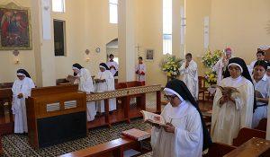 aniversario-monasterio-de-sechura9