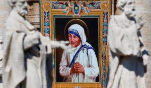 canonizacion-Teresa-de-Calcuta5
