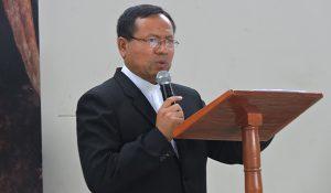 jubileo-de-la-pastoral-educativa10