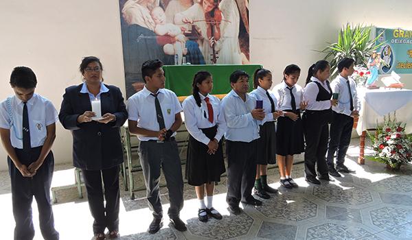 jubileo-de-la-pastoral-educativa13