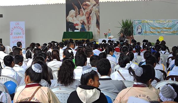 jubileo-de-la-pastoral-educativa7
