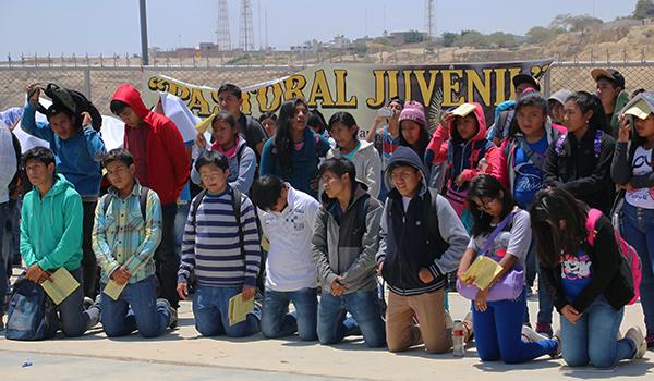 peregrinacion-juvenil-a-paita-3