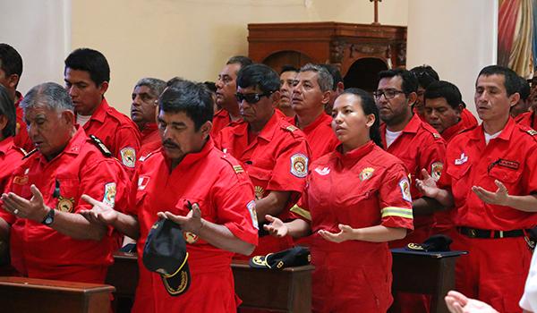 bomberos13