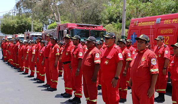 bomberos19