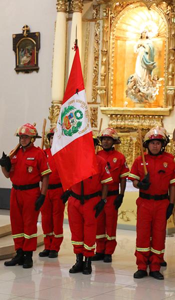 bomberos20
