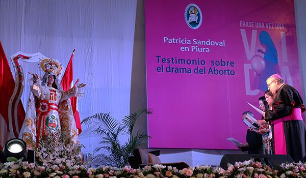 conferencia-patricia-sandoval-jueves-26