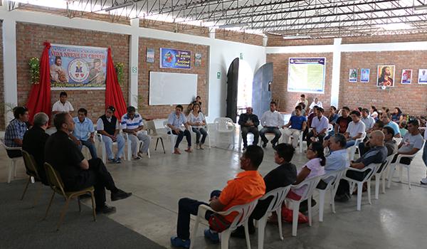 visita-a-comunidad-vida-nueva-en-cristo10