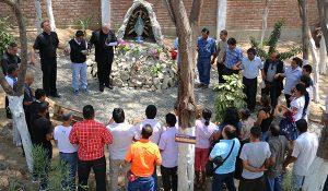 visita-a-comunidad-vida-nueva-en-cristo11