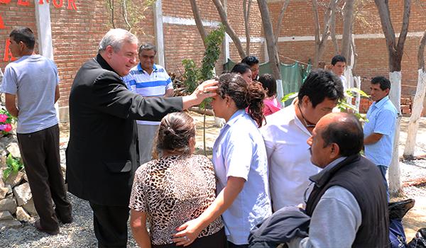 visita-a-comunidad-vida-nueva-en-cristo13