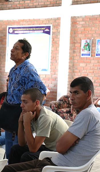 visita-a-comunidad-vida-nueva-en-cristo16