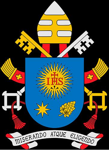 escudo-papal
