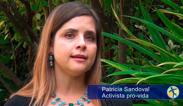 patricia-sandoval1
