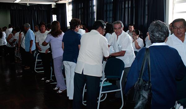 semana-de-la-miericordia-hospitalaria-32