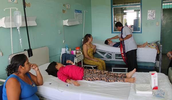 semana-de-la-misericordia-hospitalaria-23