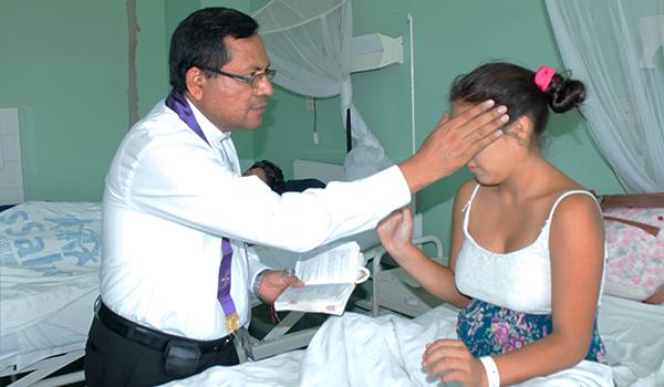 semana-de-la-misericordia-hospitalaria1