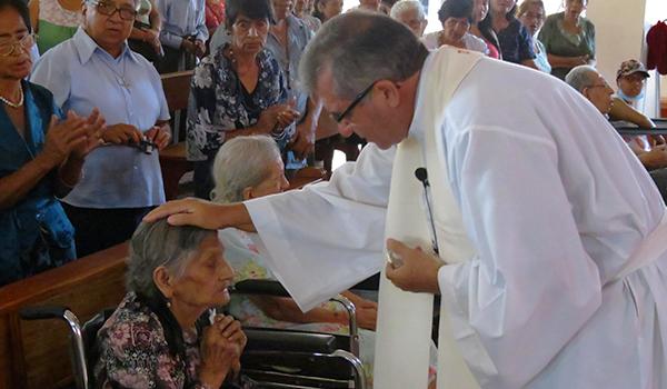 semana-de-la-misericordia-hospitalaria14