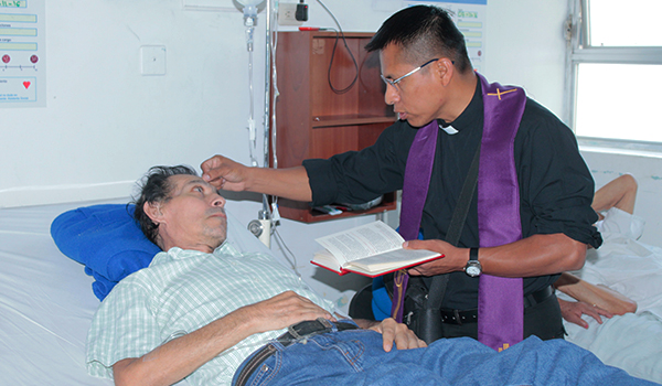 semana-de-la-misericordia-hospitalaria2
