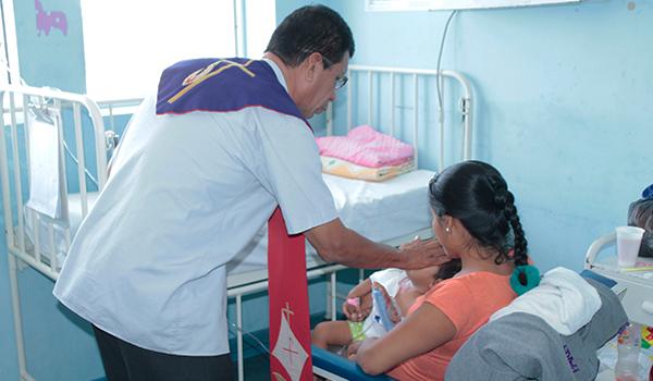 semana-de-la-misericordia-hospitalaria3