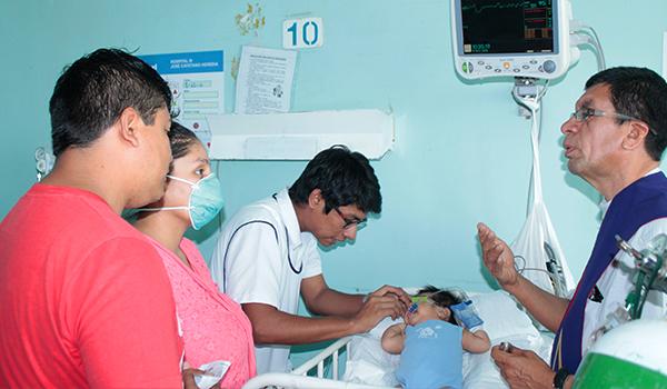 semana-de-la-misericordia-hospitalaria4