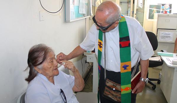 semana-de-la-misericordia-hospitalaria5