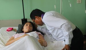 semana-de-la-misericordia-hospitalaria6