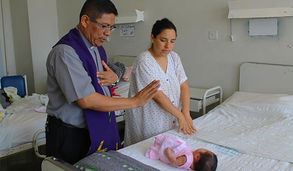 semana-de-la-misericordia-hospitalaria7