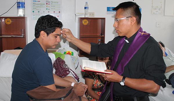 semana-de-la-misericordia-hospitalaria9
