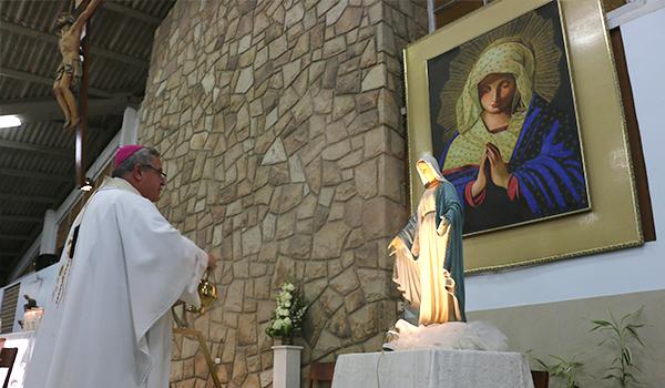 x-aniversario-del-apostolado-del-rosario10