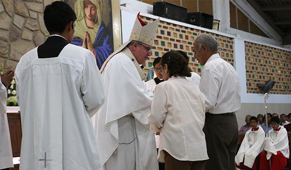 x-aniversario-del-apostolado-del-rosario13