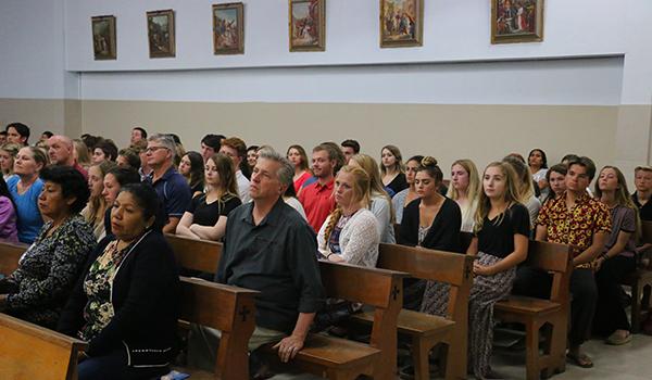 x-aniversario-del-apostolado-del-rosario15