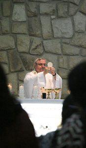 x-aniversario-del-apostolado-del-rosario18