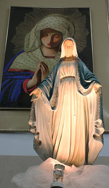 x-aniversario-del-apostolado-del-rosario20