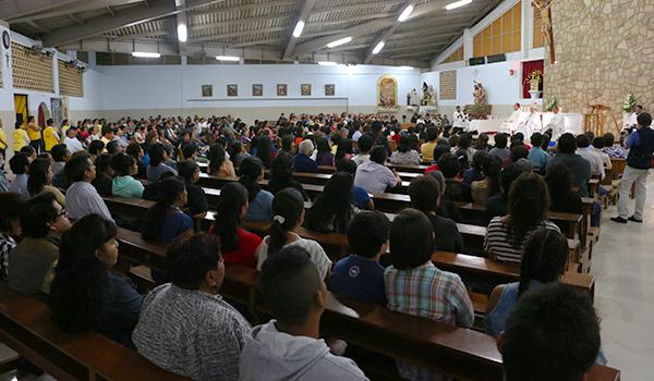x-aniversario-del-apostolado-del-rosario21
