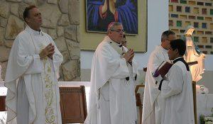 x-aniversario-del-apostolado-del-rosario3