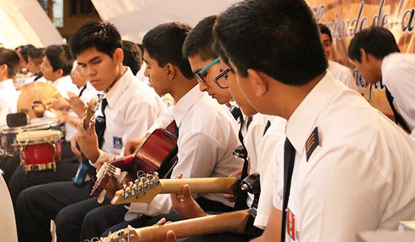 i-concierto-sinfonico-escolar-10