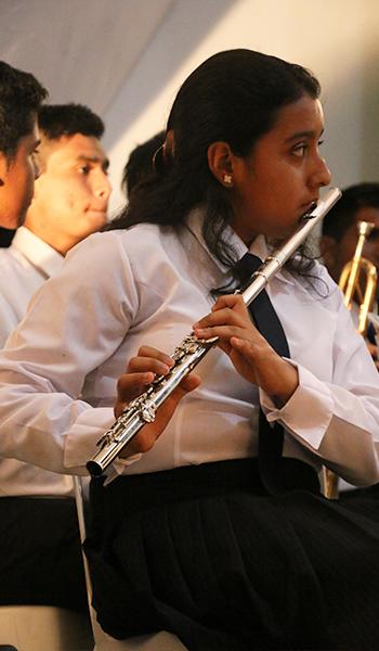 i-concierto-sinfonico-escolar-12