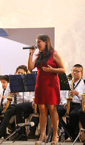 i-concierto-sinfonico-escolar-14