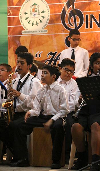 i-concierto-sinfonico-escolar-15