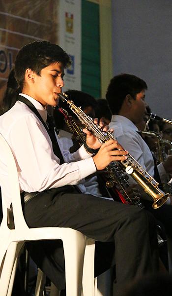 i-concierto-sinfonico-escolar-156jpg