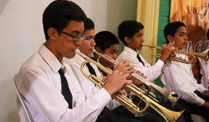 i-concierto-sinfonico-escolar-2