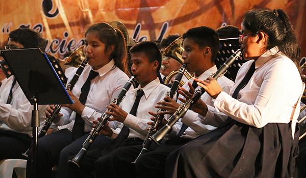 i-concierto-sinfonico-escolar-3