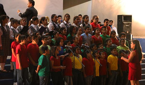 i-concierto-sinfonico-escolar-4