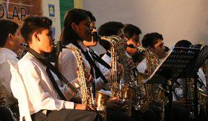 i-concierto-sinfonico-escolar-6