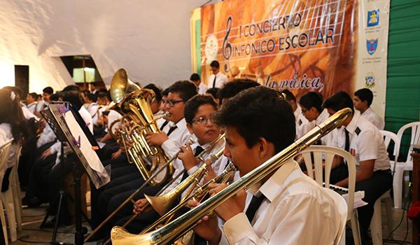 i-concierto-sinfonico-escolar-9