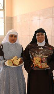 bendicion-de-la-marmita-en-monasterio-carmelita10