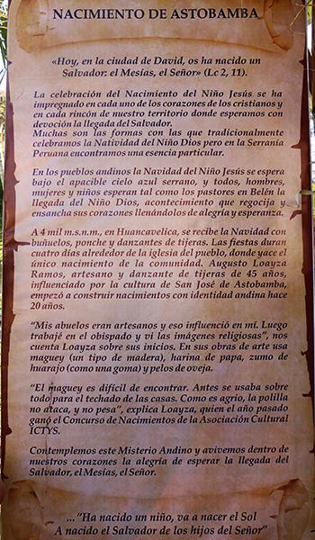 nacimiento-plaza-de-armas-2016-4
