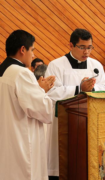 encuentro-con-seminaristas-2017-20