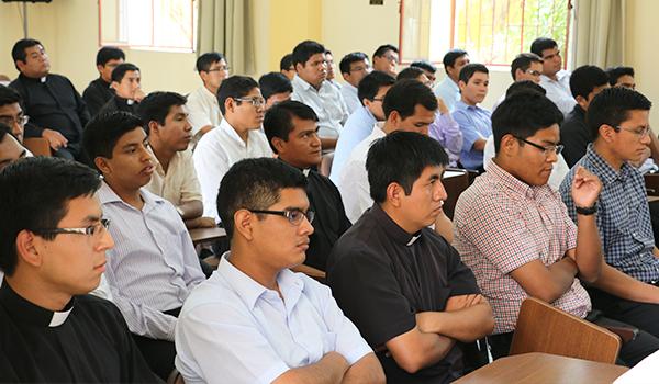 encuentro-con-seminaristas-2017-3
